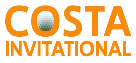 Costa Invitational Charity Golf Tournament
